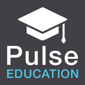 Request Pulse Education Talk